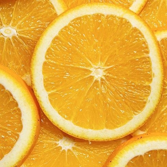 merme-berlin-brightening-vitamin-c-powder-ragyogast-fokozo-por-arcra 3